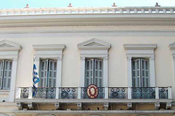 ΕΕΣΠ: Στηρίζει τον Δήμο Πατρέων στον αγώνα κατά της ανεργίας