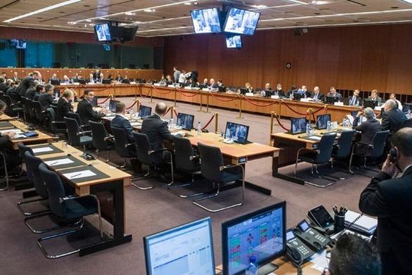 Αξιωματούχος της Ευρωζώνης: Τον Ιούνιο οι τελικές αποφάσεις για το χρέος