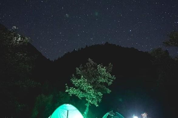 Ο ορεινός προορισμός της Αχαΐας που εντυπωσιάζει και το καλοκαίρι! (pics)