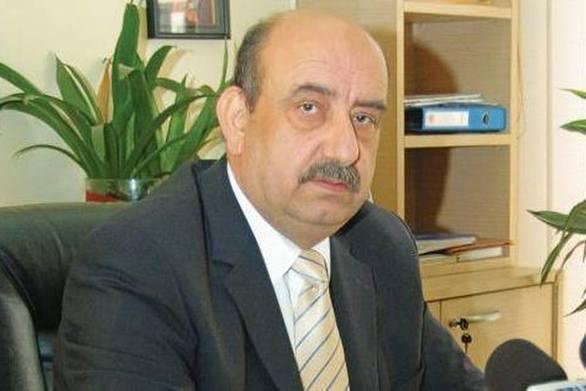 """Θανάσης Νταβλούρος: """"Οι κυβερνητικές απαντήσεις της ΝΔ  στο Μνημόνιο Τσίπρα - Καμμένου"""""""