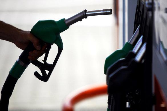 Την ανηφόρα πήραν οι τιμές των καυσίμων σε Πάτρα και Αχαΐα - Που είναι οι φθηνότερες