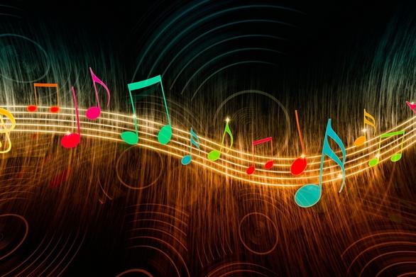 Πάτρα: Μια συναυλία - ταξίδι σε παραδοσιακές μουσικές της Ελλάδας και του κόσμου!