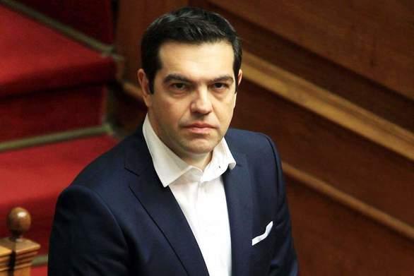 Guardian: Η ιταλική κρίση κλονίζει τις ελληνικές ελπίδες