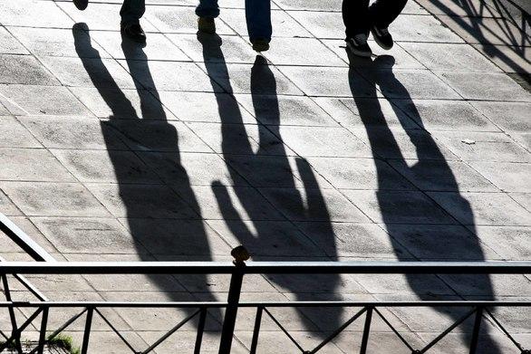 Σε χαμηλό 10ετίας η ανεργία στην Ευρωζώνη τον Απρίλιο