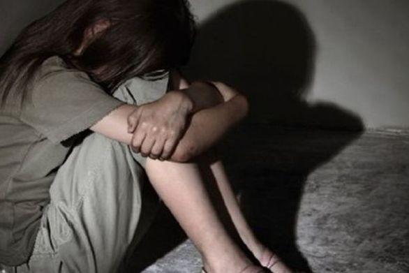 Πάτρα: Ένοχος ο πατέρας που κάθισε στο εδώλιο για τον βιασμό της κόρης του