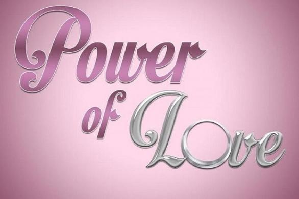 Κατέρρευσε μπροστά στη Μαρία Μπακοδήμου στο Power of Love (video)