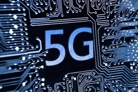 Η έλευση της νέας τεχνολογίας 5G στην Πάτρα, φέρνει κινδύνους για την δημόσια υγεία;