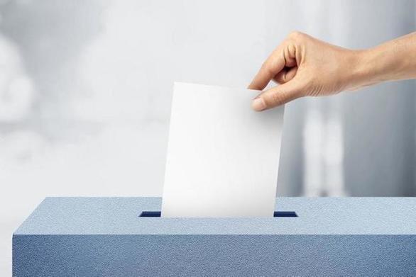 Πάτρα: Τα αποτελέσματα των εκλογών για τους δασκάλους και νηπιαγωγούς