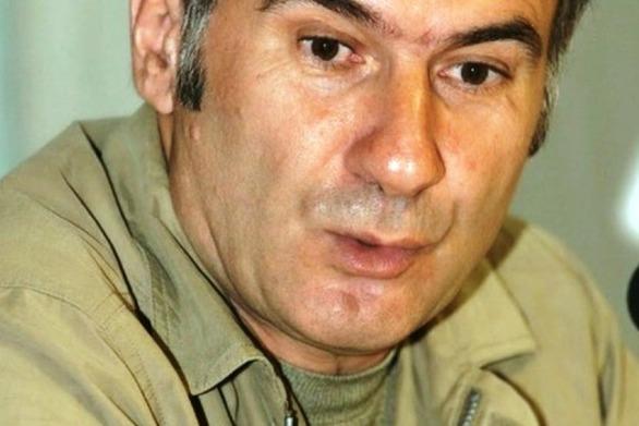 """Όμηρος Ταχμαζίδης: """"Οι δυσκολίες της Αριστεράς με τα πολιτικά συμφραζόμενα του Ολοκαυτώματος"""""""
