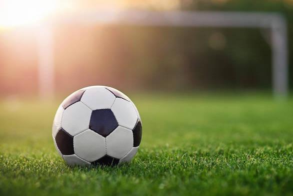 Ποδοσφαιρική αναμέτρηση στην Πάτρα με φιλανθρωπικό χαρακτήρα!