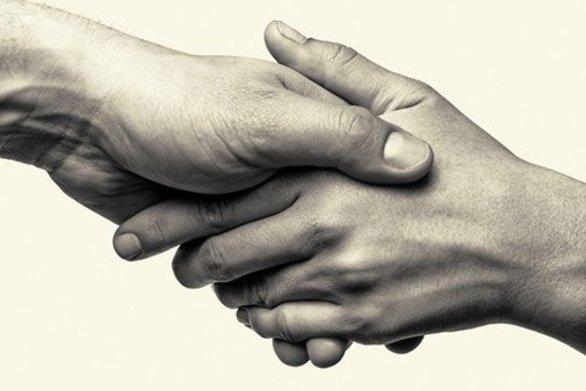 Ε.Ε.Τ.Ε.Μ. Αχαΐας - Απευθύνει έκκληση για συνάδελφο που αντιμετωπίζει σοβαρό πρόβλημα υγείας