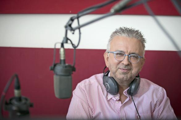 """Δήμος Βερύκιος: """"Σήμερα συμπληρώνονται 6 χρόνια…"""" (video)"""