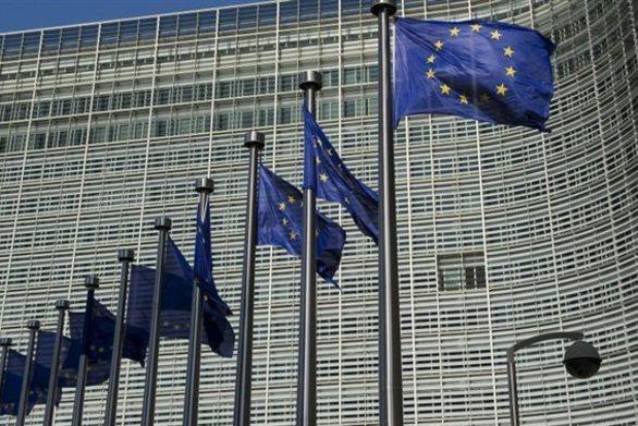 Κομισιόν: Ναι στη χρηματοδότηση 32 έργων μεταρρύθμισης στην Ελλάδα