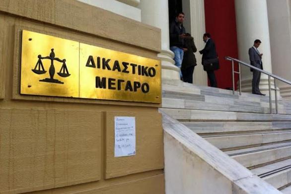 Πάτρα: Τα ασφαλιστικά μέτρα για τα δρώμενα στο Εργατικό Κέντρο πήραν αναβολή