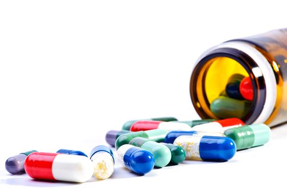 Εφημερεύοντα Φαρμακεία Πάτρας - Αχαΐας, Πέμπτη 14 Ιουνίου 2018