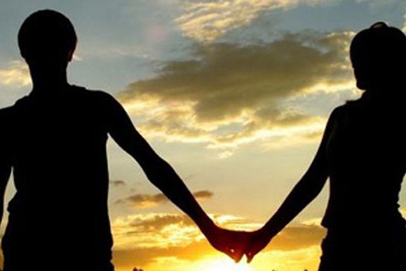 4 μυστικά για να κρατήσει η σχέση σου