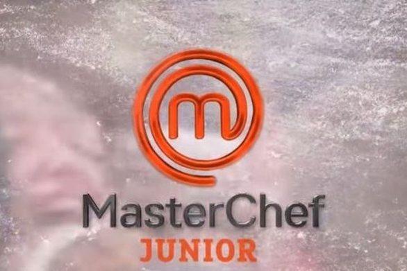Αυτοί είναι οι τρεις κριτές του Master Chef Junior