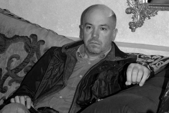 """Παναγιώτης Αντ. Ανδριόπουλος: """"Ο Καβάφης του Στέφανου Κορκολή ΔΕΝ τραγουδιέται υπέροχα"""""""