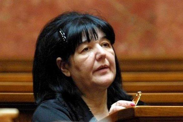 Σερβία: Ένα χρόνο φυλακή στη χήρα του Μιλόσεβιτς