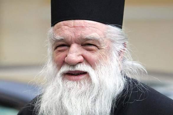 Αίγιο: Βάζει πούλμαν η Ιερά Μητρόπολη για τη συγκέντρωση για το Μακεδονικό