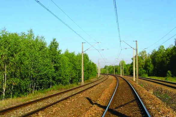 Θρίλερ με το διαγωνισμό ηλεκτροκίνησης της γραμμής Κιάτο-Ροδοδάφνη
