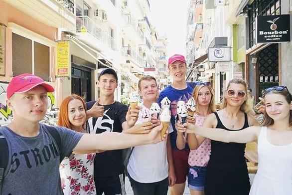 Το Instagram δείχνει ότι η Πάτρα έχει γεμίσει με τουρίστες! (pics)