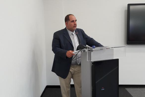 Δυτική Ελλάδα: Πραγματοποιήθηκε η τακτική συνέλευση της Ο.Ε.Ε.Σ.Π.