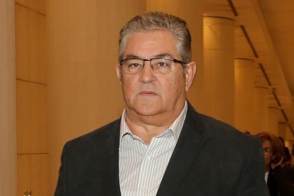 """Δ. Κουτσούμπας: """"Η Σύνοδος του ΝΑΤΟ θα επιβεβαιώσει τις ανησυχίες του ΚΚΕ"""""""