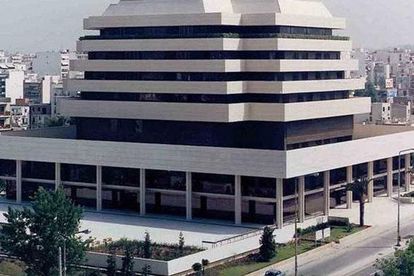 Σαν σήμερα 12 Ιουλίου αρχίζει τη λειτουργία του το Ωνάσειο Καρδιοχειρουργικό Κέντρο στην Αθήνα