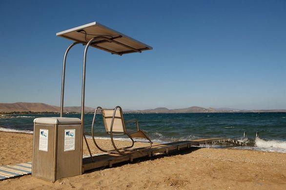 Καθυστέρηση εγκατάστασης Seatrac στις παραλίες της Αχαΐας