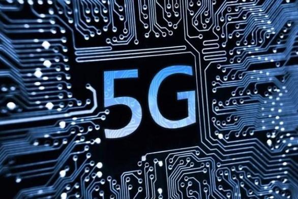 Έτοιμο το συμφωνητικό, πέφτουν οι υπογραφές για την έλευση του 5G στην Πάτρα