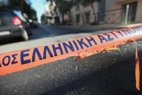 Σοκ στην Πάτρα: Η 88χρονη άνοιξε την πόρτα σε αγνώστους και αυτοί τη σκότωσαν!