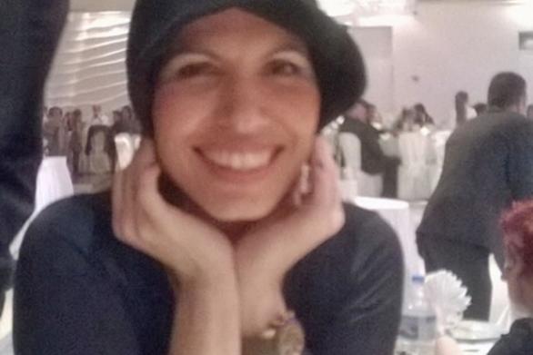 Θρήνος στην Πάτρα για το θάνατο της 45χρονης Μαρίας Κονταξή - Φάλαρη
