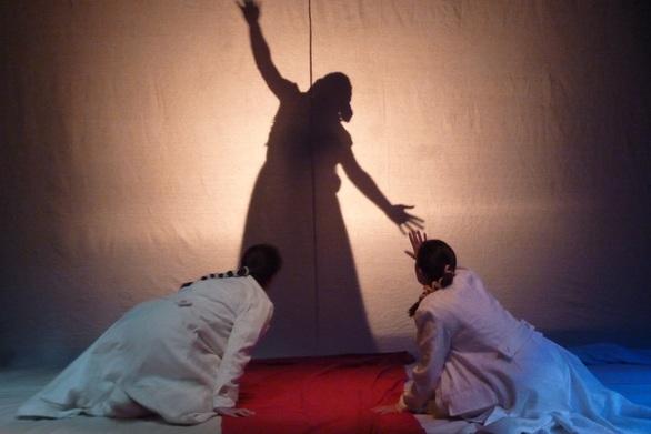 Πολιτιστικές παραστάσεις όλο το Σεπτέμβριο στο Κέντρο Κεραμιστών στο Μαρούσι