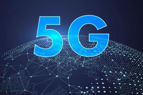 Πάτρα: Αποσύρει ο Δήμος το θέμα της έγκρισης της συμβάσεως του 5G