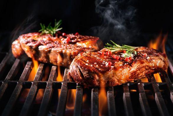 Ποιο είναι το πιο καθαρό κρέας