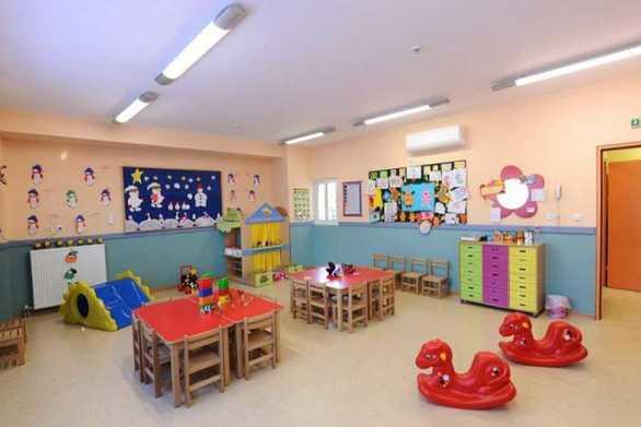"""Πάτρα: """"Ουρές"""" για τις εγγραφές σε παιδικούς σταθμούς μέσω του ΕΣΠΑ"""