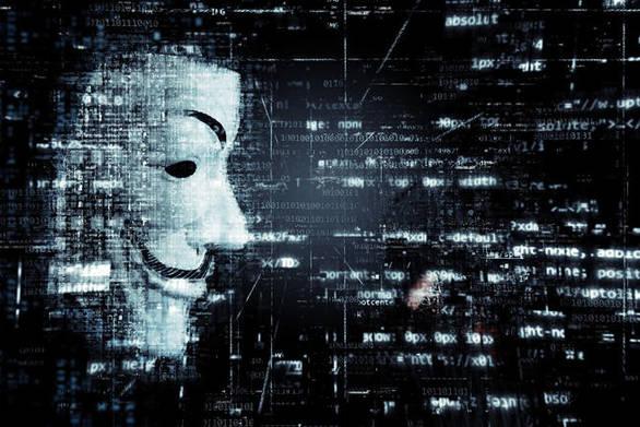Οι Anonymous Greece έριξαν την ιστοσελίδα της κυβέρνησης για τους νεκρούς στο Μάτι