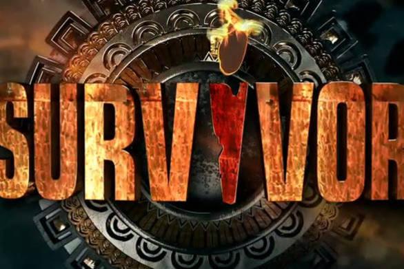 Κακά μαντάτα για το Survivor 3!