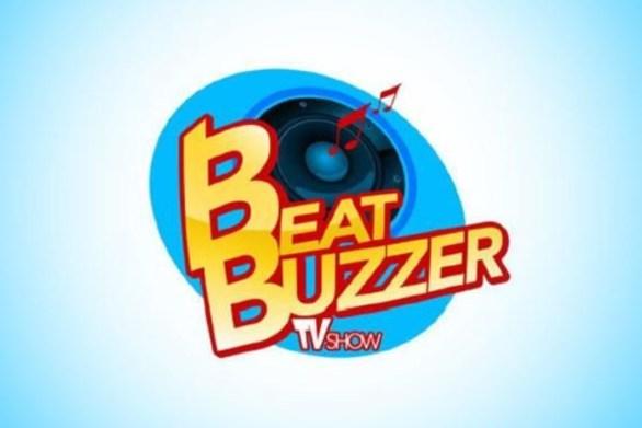 «Beat Buzzer» - Έρχεται στον ANT1