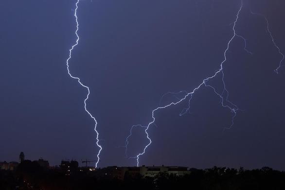 Αχαΐα - Προβλήματα σε πολλές περιοχές προκάλεσε η αλλαγή του καιρού