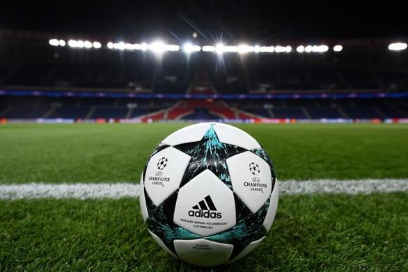 Τη Δευτέρα «κληρώνει» για τις ελληνικές ομάδες σε Champions League και Europa League
