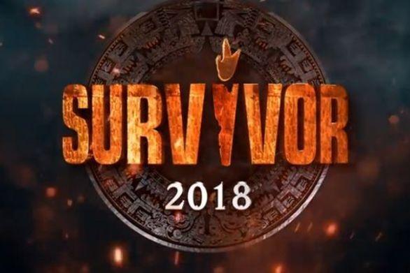 Χάρης Γιακουμάτος: Αυτή ήταν η δυσκολότερη στιγμή του στο Survivor