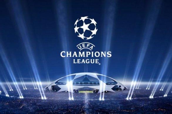 Champions League: Δύσκολος αντίπαλος στο «δρόμο» του ΠΑΟΚ!