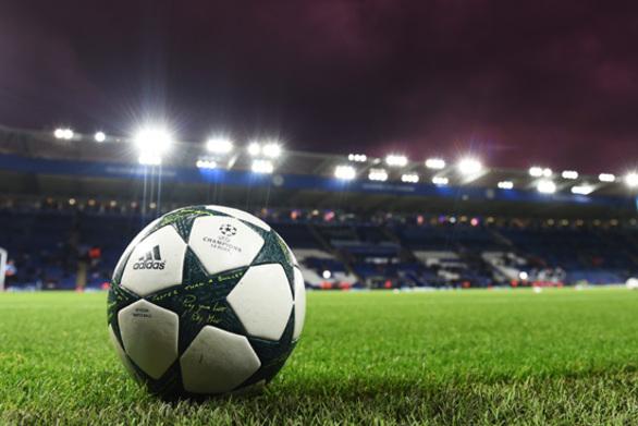 Champions League: Με πάθος για την πρόκριση στα πλέι οφ ΑΕΚ και ΠΑΟΚ