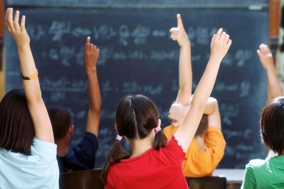 Κύπρος: Με απεργιακές κινητοποιήσεις απειλούν οι εκπαιδευτικοί