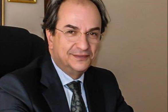 """Νίκος Οικονομόπουλος: """"H τραγωδία στο Μάτι θα πρέπει να αποτελέσει την απαρχή μιας οργανωμένης προσπάθειας"""""""