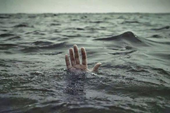 Τέσσερις άνθρωποι έχασαν τη ζωή τους στη θάλασσα