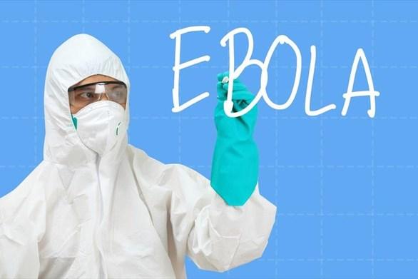 Κονγκό - 49 νεκροί, θύματα του Έμπολα