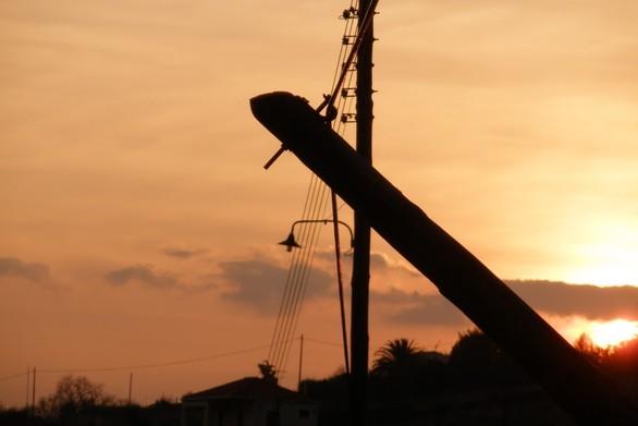 ΟΤΕ: Πάνω από 1.700 κολώνες καταστράφηκαν στις φωτιές της Αττικής